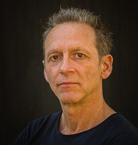 Herbert Sailer