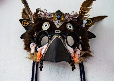 Maskkurs