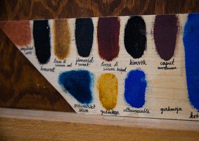 pigmentprov