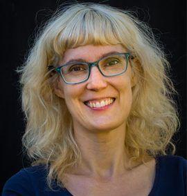 Annika Sundin