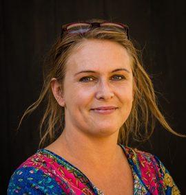 Malin Brandt Björklund