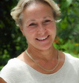 Geseke Lundgren